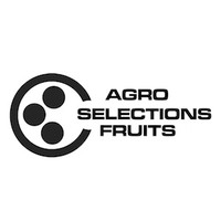 Logo Agro Selections Fruits